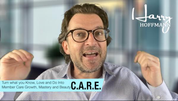 CARE Membership