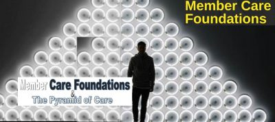 Member Care Foundtions