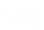 harry hoffmann
